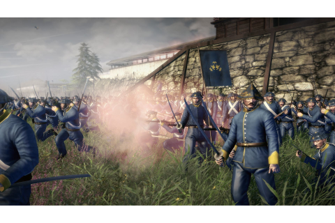 Buy Total War SHOGUN 2 - Fall of the Samurai Limited ...