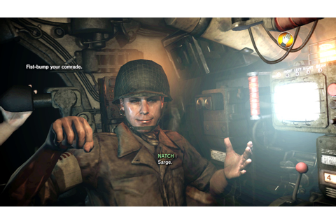 Steel Battalion: Heavy Armor Is The Hardest-Core Kinect ...