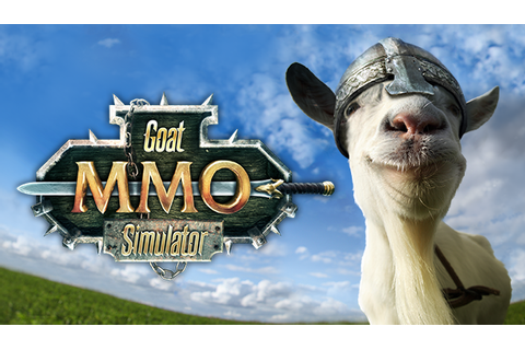'Goat Simulator' is about to get a whole lot crazier with ...
