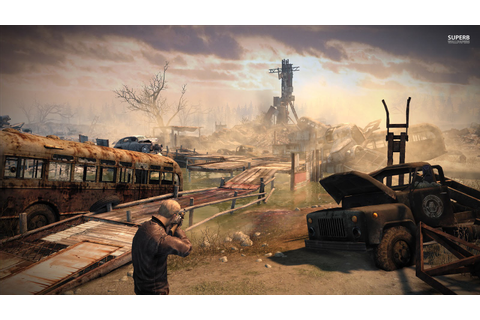 Mad max game free download for pc full version | free ...