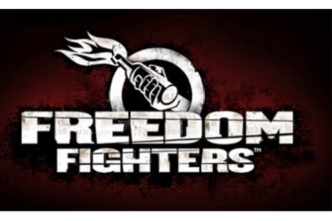 Freedom Fighter Video Game images