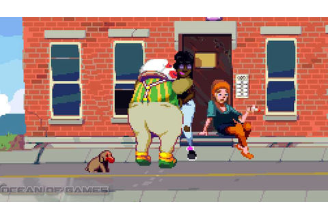 Dropsy Download Free Full Game | Speed-New