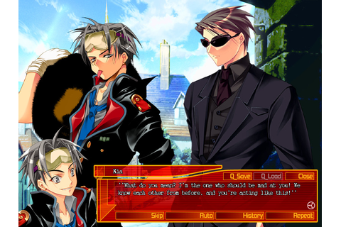 Free Eroge Games - Download Eroge Games For Free: Absolute ...
