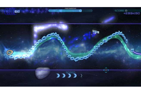Waveform Download Free Full Game | Speed-New