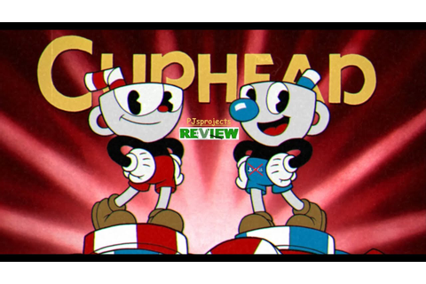 Cuphead game review Xbox one & PC is this worth the price ...