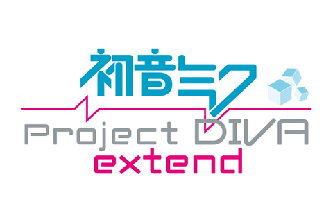 Rollin' Girl - Hatsune Miku: Project DIVA Extend - YouTube