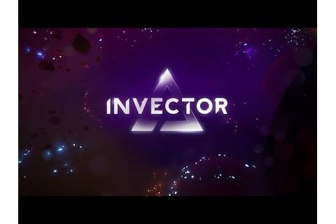AVICII - Levels (INVECTOR Gameplay) - YouTube