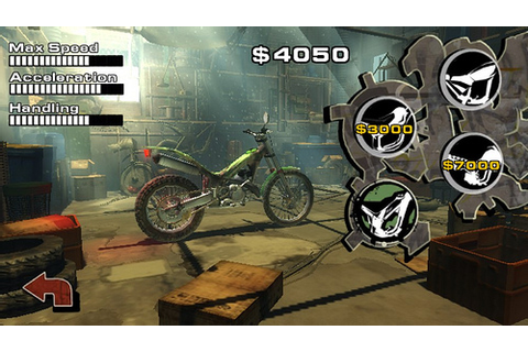 Video Game Review: Urban Trial Freestyle [PS Vita] – The ...