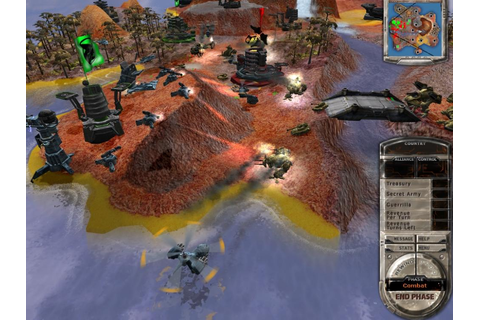 Massive Assault: Phantom Renaissance - Buy and download on ...