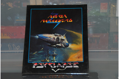 A Look At My Psygnosis Amiga Collection | AmigaGuru's ...