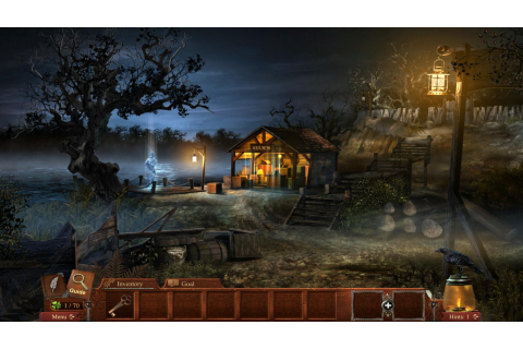 Download Midnight Mysteries 3: Devil on the Mississippi ...