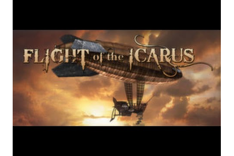 Steam Community :: Flight of the Icarus