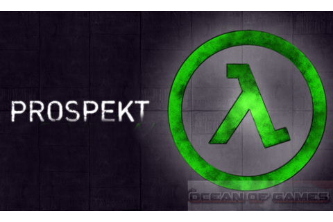 Prospekt PC Game Free Download - Download PC Games Online ...