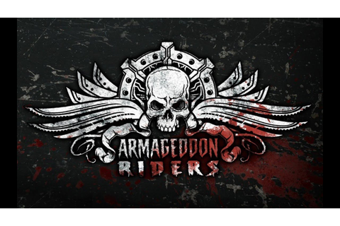 Descargar Clutch Armageddon Riders Games PC Requisitos ...