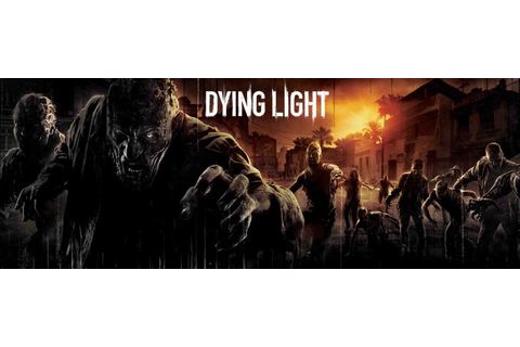 Dying Light Game Guide | gamepressure.com