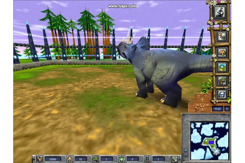 Dino Island Pc Game Download