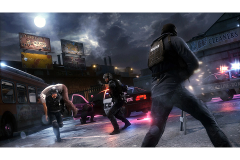 Police games: the 9 best cop games on PC | PCGamesN
