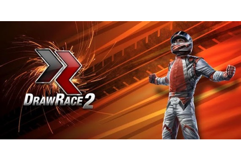 Draw Race 2 – Games for Android 2018 – Free download. Draw ...