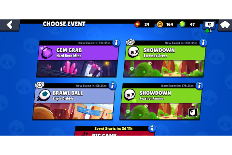 Brawl Stars review: Good now, great in a few months