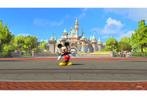 Buy Disneyland Adventures - Microsoft Store