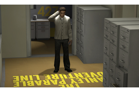 The Stanley Parable full game free pc, download, play. The ...