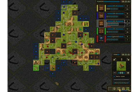 Carcassonne download PC