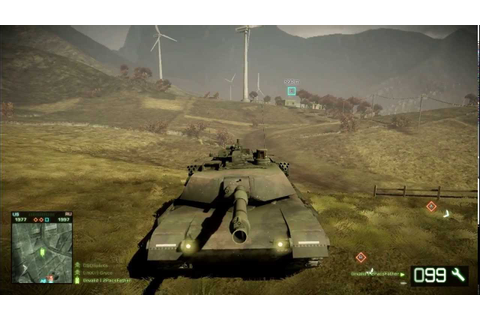 2014 !!! MOST REALISTIC ADVANCED TANK GAME GAMEPLAY AND ...