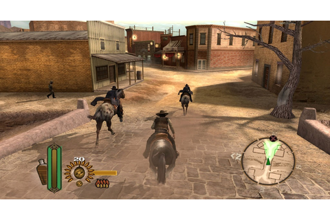 Gun Game Download For PC | Download Full PC Games