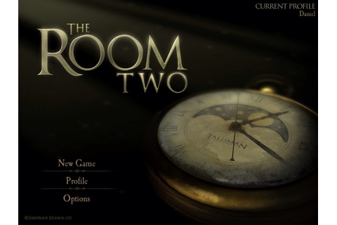 Make Room For The Room 2: The Sequel That Blows The ...