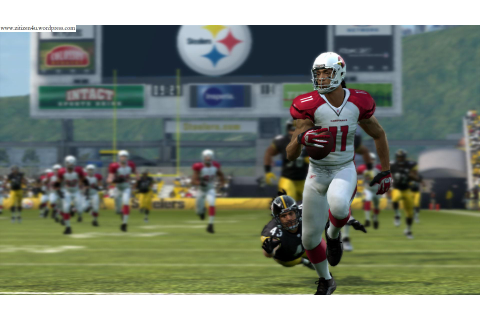 Madden NFL 10 Playstation,PC Download,Xbox,review,preview ...
