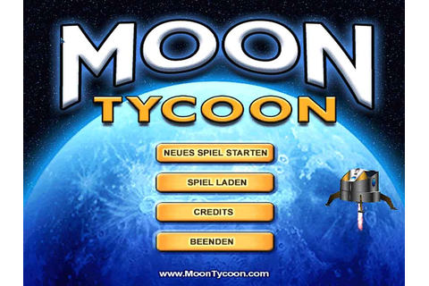 Moon Tycoon › Games-Guide