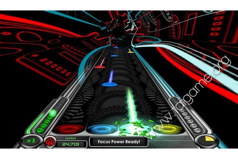 Rhythm Zone - Download Free Full Games | Others games
