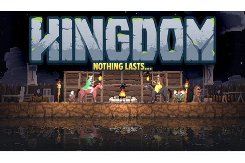 Kingdom: Classic Free Download « IGGGAMES