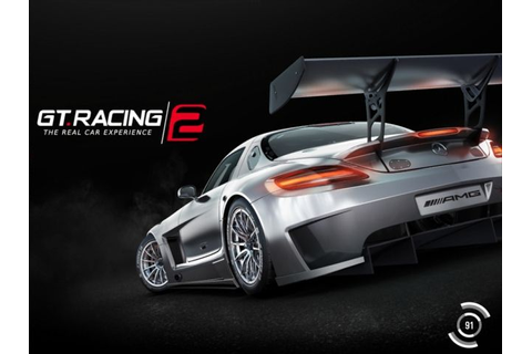 GT Racing 2 vs Real Racing 3, which is the best racing ...