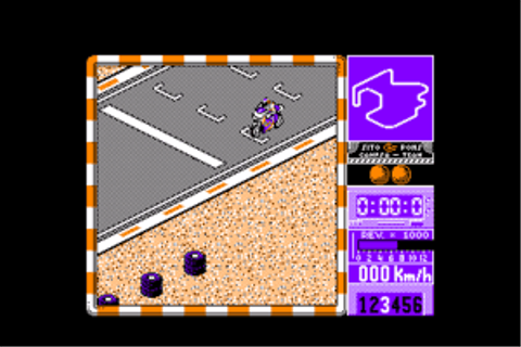 Download Sito Pons 500cc Grand Prix - My Abandonware
