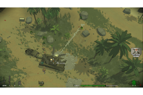 Running With Rifles-Early Access-SC Free Download ...