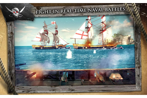 6 Best Sea Battle Games for Android | LevelSkip