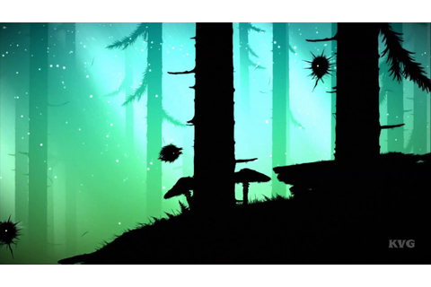 Feist Gameplay (PC HD) [1080p] - YouTube