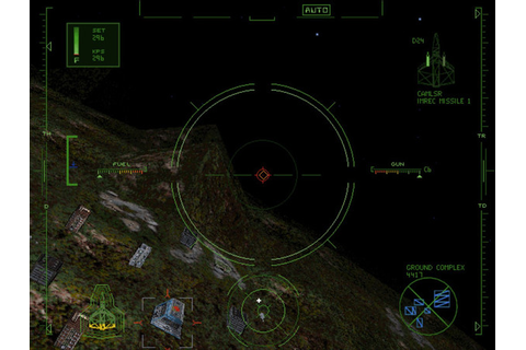 Acheter Wing Commander 4: The Price of Freedom clé CD ...