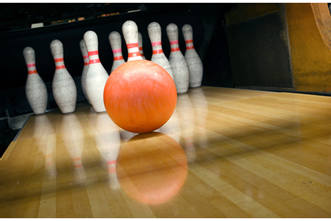 Did You Know There Are 5 Types of Bowling?