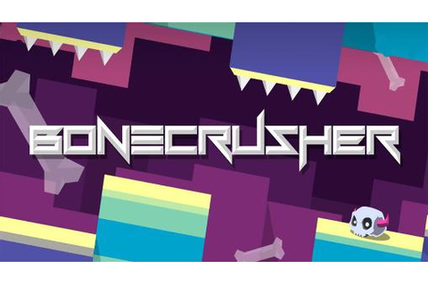 Bonecrusher: Free endless game for Android - Download APK free