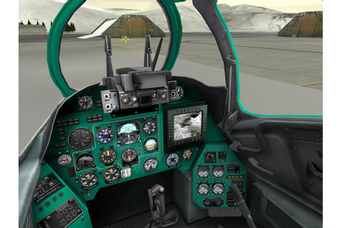 Hind - Helicopter Flight Sim - Android Apps on Google Play