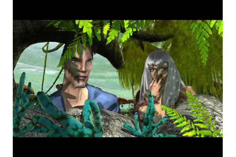 Download Atlantis: Evolution (Windows) - My Abandonware
