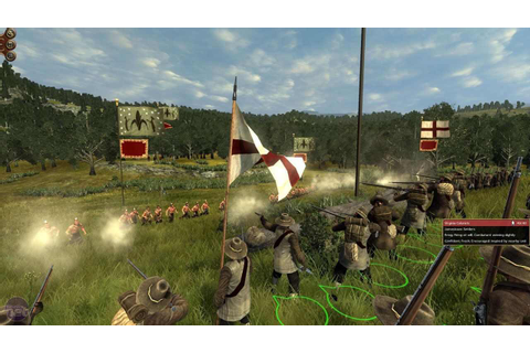 Empire Total War Download Free Full Game | Speed-New