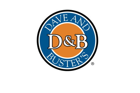 Dave & Buster's Hosts Wireless VR System from VRcade ...