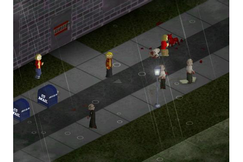 Survival Crisis Z - Game - Download - IzzYgames.com