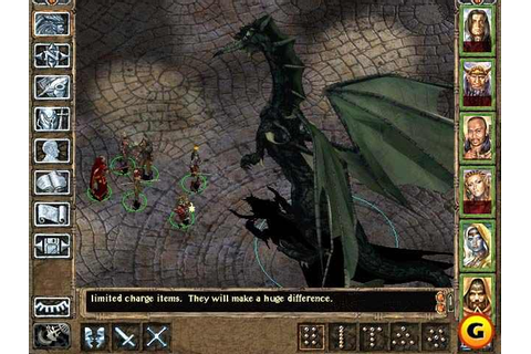 Baldurs Gate Download Free Full Game | Speed-New