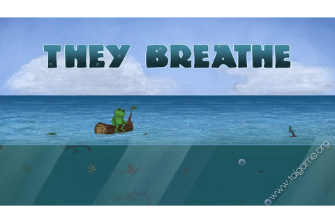 They Breathe - Download Free Full Games | Arcade & Action ...