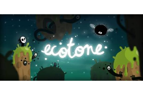 ecotone Free Download (Early Access) PC Games | ZonaSoft