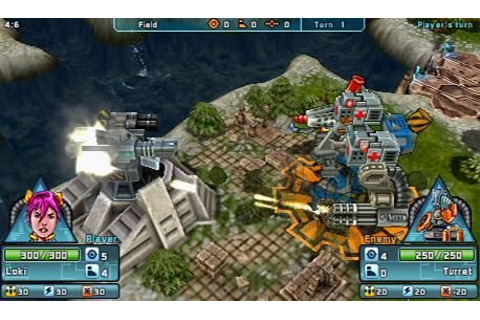 Mytran Wars review | GamesRadar+
